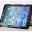 เคสซิลิโคนกันกระแทก Apple iPad Air 2 จาก Pepko/MoRock [Pre-order] thumbnail 9