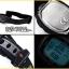 นาฬิกาข้อมือ คาสิโอ Casio PHYS รุ่น CHF-100-1V thumbnail 7