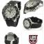 นาฬิกา Luminox รุ่น LUMINOX 3187 STEEL COLORMARK CHRONOGRAPH (สินค้าหายาก) thumbnail 3