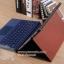 เคส Microsoft Surface Pro 4 จาก KELEDUO [Pre-order] thumbnail 12
