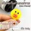 ตัวติดกันฝาเลนส์หายลายการ์ตูน - Line Friends thumbnail 4