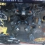 Transformers ทรานฟอร์เมอร์ IRON HIDE Bigsize 50 cm NEW thumbnail 11