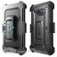 เคสกันกระแทก Samsung Galaxy S7 [Unicorn Beetle PRO] จาก SUPCASE [Pre-order USA] thumbnail 7