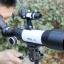 """กล้องดูดาว JIEHE F350*50 """"ส่องไกลไปนอกโลก"""" thumbnail 3"""
