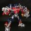Transformers APS01 Strker Optimus Prime thumbnail 7