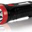 ไฟฉายใช้หลอด LED 4 ดวง YG3296 thumbnail 5