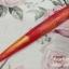 PEARL ADDITIVES สารเติมแต่ง ผงมุกสีผสมชิมเมอร์ ชุดใหญ่ 15 สี thumbnail 48