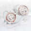 นาฬิกา คาสิโอ Casio G-Shock Limited model G PRESENTS LOVER'S COLLECTION 2013 รุ่น LOV-13A-7A thumbnail 1