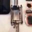 อุปกรณ์ เครื่องมือ ซ่อม จักรยาน พกพา (พร้อมชุดปะยาง) thumbnail 7
