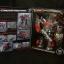 Transformers APS01 Strker Optimus Prime thumbnail 25