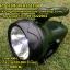 ไฟฉายแรงสูง หลอด Cree XM-L T6 สปอตไลท์ พร้อมไฟฉุกเฉิน ความสว่าง 1600 ลูเมน YG-5708 thumbnail 1
