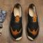 รองเท้าสลิปออน T003 thumbnail 15