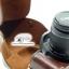 เคสกล้อง Case Canon 6D 7D 7D2 7D Mark 2 thumbnail 8