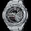 นาฬิกา Casio G-Shock G-STEEL series รุ่น GST-210D-1A ของแท้ รับประกัน 1 ปี thumbnail 1