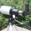 กล้องดูดาว 300*70 (แบบหักเหแสง) thumbnail 4