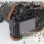 Full & Half Case Canon 760D 750D 700D 650D รุ่นเปิดแบตได้ thumbnail 7