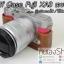 เคสกล้อง Half Case Fujifilm XA3 XA10 รุ่นเปิดแบตได้ ตรงรุ่น ใช้ได้ครบทุกปุ่ม thumbnail 6