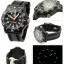 นาฬิกา Luminox รุ่น LUMINOX 8801 Men's Navy Seal - 8800 20th Anniversary Series Watch thumbnail 3