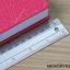 กล่องโชว์สีทาเล็บ คลิกเลือกแบบด้านใน thumbnail 33