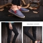 รองเท้าลำลอง S175 thumbnail 13