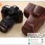 เคสกล้อง Case Canon 550D 500D 1200D 1100D 1000D 450D thumbnail 13