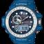 นาฬิกา คาสิโอ Casio G-Shock GULFMASTER รุ่น GWN-1000-2A thumbnail 1