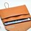กระเป๋า Apple iPad Air 1 / 2 / Pro 9.7 จาก Quoko [Pre-order] thumbnail 9