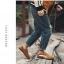 รองเท้าลำลอง MMS2276 thumbnail 14