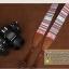 สายคล้องกล้องอินดี้ cam-in Bohemian thumbnail 2