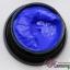 เจลสำหรับปั้นนูนพิเศษ โทนสี 3 ปั้นง่าย ติดทน ไม่ติดมือ Memory nail Color Gel UV / LED For 3D Sculpture thumbnail 3
