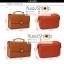 กระเป๋ากล้อง รุ่น Compact BoxBag สำหรับ Mirrorless และ DSLR thumbnail 19