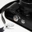 เคสกล้องหนัง Fuji XE2S XE2 XE1 แนวเรโทร Case Fujifilm XE2S XE2 XE1 thumbnail 21