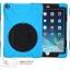 เคสซิลิโคนกันกระแทก Apple iPad Air 2 จาก Batu [Pre-order] thumbnail 8