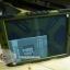 เคสซิลิโคนกันกระแทก Apple iPad Air 2 จาก Pepko/MoRock [Pre-order] thumbnail 25