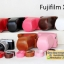 เคสกล้องหนัง XA3 XA2 XA1 XM1 รุ่นหนังเงา Case Fujifilm XA3 XA2 XA1 XM1 thumbnail 10
