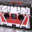 Transformers Masterpiece MP-13 Soundwave Action Figure Takara NEW thumbnail 12