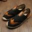 รองเท้าสลิปออน T003 thumbnail 17