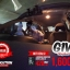 G1W Original - WDR แท้ 100% กล้องติดหน้ารถ thumbnail 5
