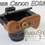Case Canon EOSM5 เลนส์ 15-45 mm thumbnail 9