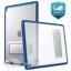เคสกันกระแทก Apple New iPad Pro 12.9 [Halo Series] จาก i-Blason [Pre-order USA] thumbnail 8