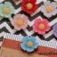 ดอกไม้พลาสติก แยกซอง เลือกแบบด้านใน thumbnail 2