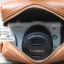กระเป๋ากล้อง mirrorless Cutie Bag thumbnail 3