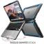 """เคสกันกระแทกเครื่อง Macbook Pro 13"""" 2016 A1706, A1708 จาก i-Blason [Pre-order USA] thumbnail 11"""