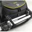 กระเป๋ากล้องกันน้ำ Nikon รุ่น Extreme Nikon สำหรับ D90 D700 D7000 D7100 D5300 D5200 D5100 D3200 D3100 D300S ฯลฯ thumbnail 12