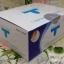 ซองแช่น้ำยาถอด พร้อมน้ำยา กล่องใหญ่ 200 ชิ้น thumbnail 1