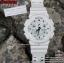 นาฬิกา Casio G-Shock GA-100CG Cracked pattern series รุ่น GA-100CG-7A ของแท้ รับประกัน1ปี thumbnail 6