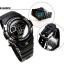 นาฬิกา คาสิโอ Casio G-Shock รุ่น G-7710-1D thumbnail 3