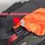 กระเป๋า จักรยาน ทัวร์ริ่ง B-SOUL thumbnail 3