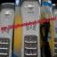 สินค้าแนะนำ ไฟฉาย+วิทยุ LED ตรงหัว 6 ดวง LED ตรงด้าม 12 ดวง ขายดี สีเงิน YG3714 thumbnail 16