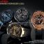 นาฬิกา Casio G-Shock G-STEEL Crystal pattern series รุ่น GST-200CP-9A ของแท้ รับประกัน 1 ปี thumbnail 4